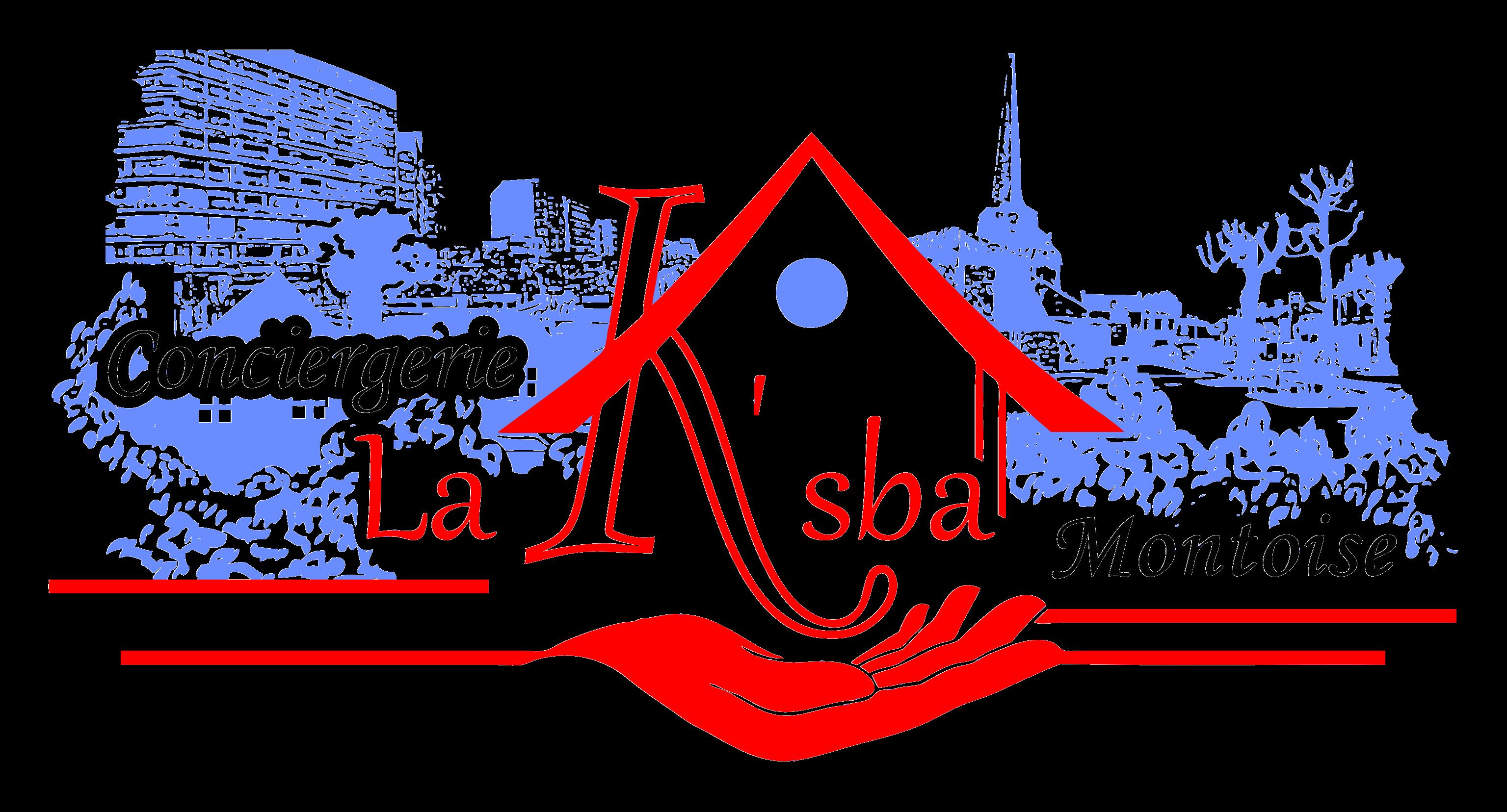 La K'Sba Montoise